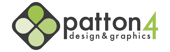 Patton 4 Design and Graphics